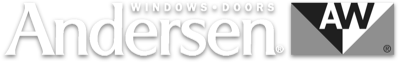 Logo for Anderson