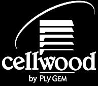 Cellwood Logo