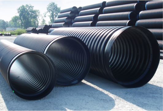 Products provided by Haviland Drainage Products