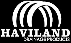 Haviland Drainage Products Logo