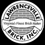 Lawrenceville Logo