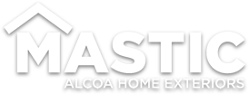 Logo for Mastic