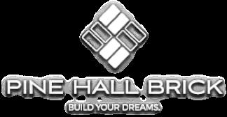 Pine Hall Logo