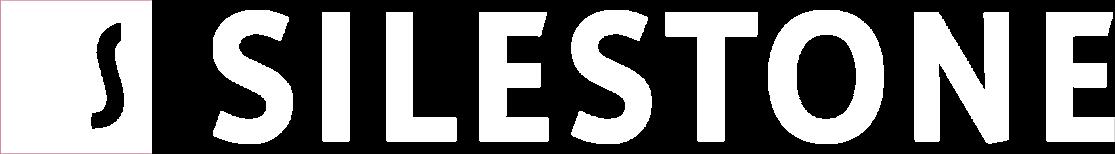 Silestone Logo