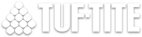 Logo for Tuf-Tite