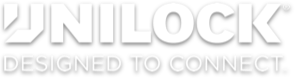 Logo for Unilock